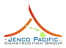Jenco Pacific Construction Group